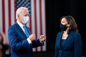 El triunfo de Biden – Harris obliga a establecer un nuevo análisis político norteamericano.
