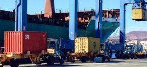 Las exportaciones e importaciones de América Latina y el Caribe retrocedieron en 2020 y la Cepal aboga por más integración regional y equidad de género al propiciar la recuperación del comercio exterior. Foto: Enrique Pulido/PMA
