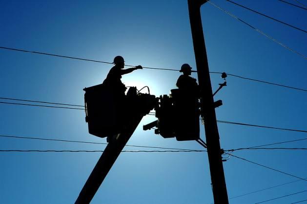 Los apagones y la escasez de electricidad en el estado estadounidense de Texas, paradójicamente un gran centro energético, suscitan en primer lugar empatía hacia los afectados, ya que esta situación pone de manifiesto de forma vívida algo que ya se conoce bien: el papel central que desempeña la energía. Foto: Bigstock