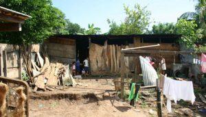 Para finales de esta década podrían sumarse otros cinco millones de pobres en la región, advierte un informe de la Celac. Foto: Alex Barth/Flickr bajo licencia de Creative Commons