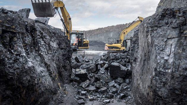 El mundo mantiene un elevado consumo de carbón, y el compromiso de eliminar su uso en la generación de electricidad es el paso más importante que se debe dar para frenar el calentamiento del planeta, según el secretario general de la ONU. Foto: BP