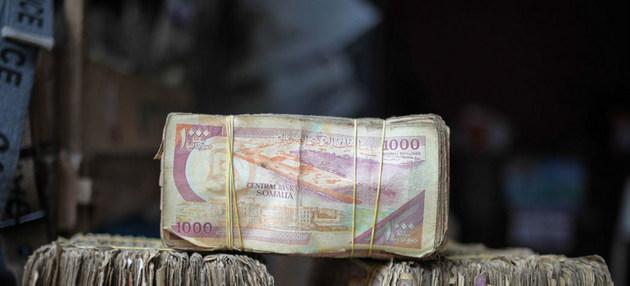 Las rebajas de calificación de la deuda, efectuadas por firmas calificadoras de riesgo, aumentan los costos del dinero que procuran conseguir los países en desarrollo para superar la crisis económica desatada por la covid-19. Foto: Stuart Price/AU ONU