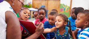 Con el cierre de las escuelas millones de alumnos han quedado sin enseñanza y eso se traducirá en pérdida de comprensión lectora para muchos más niños que antes de la pandemia. Foto: Unesco