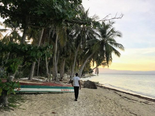 Haiti-costa-Claudia-altamimi-Unsplash