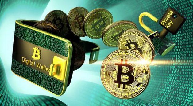 Las criptomonedas y en particular los proyectos de monedas digitales avaladas por los bancos centrales desafían el dominio durante medio siglo del dólar estadounidense como moneda de referencia mundial. Foto: Esic.edu