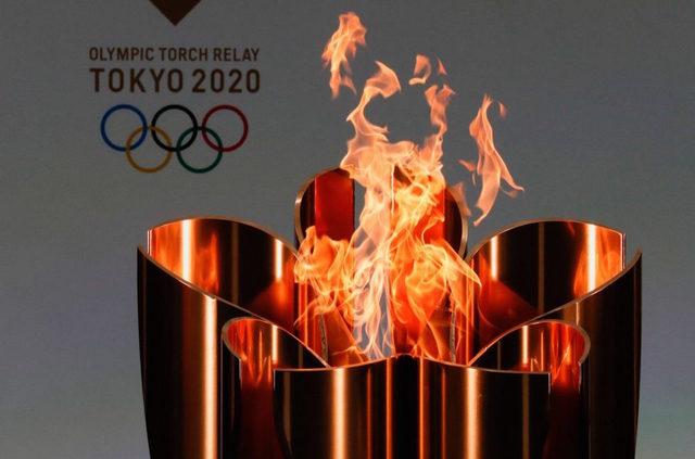 Japón, un partidario desde hace mucho tiempo de la energía nuclear, ahora tiene serias ambiciones de hidrógeno. Foto: Kim Kyung-Hoon / Alamy