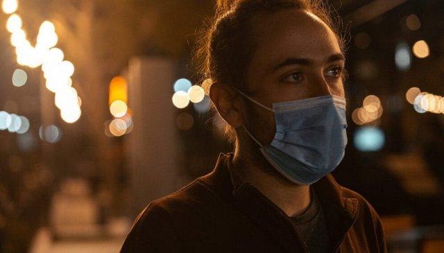 Una encuesta aplicada en México, Colombia, Cuba, Chile y Guatemala reveló diferencias en los comportamientos de los ciudadanos durante la pandemia de covid. Foto: Julián Amé/Pixabay